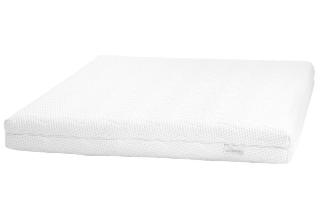 I purchased two mattresses from Mattress Firm about three years ago and I purchased again recently and got an Ashaway Plush mattress. The sales rep was great, very helpful, and very quick/5().