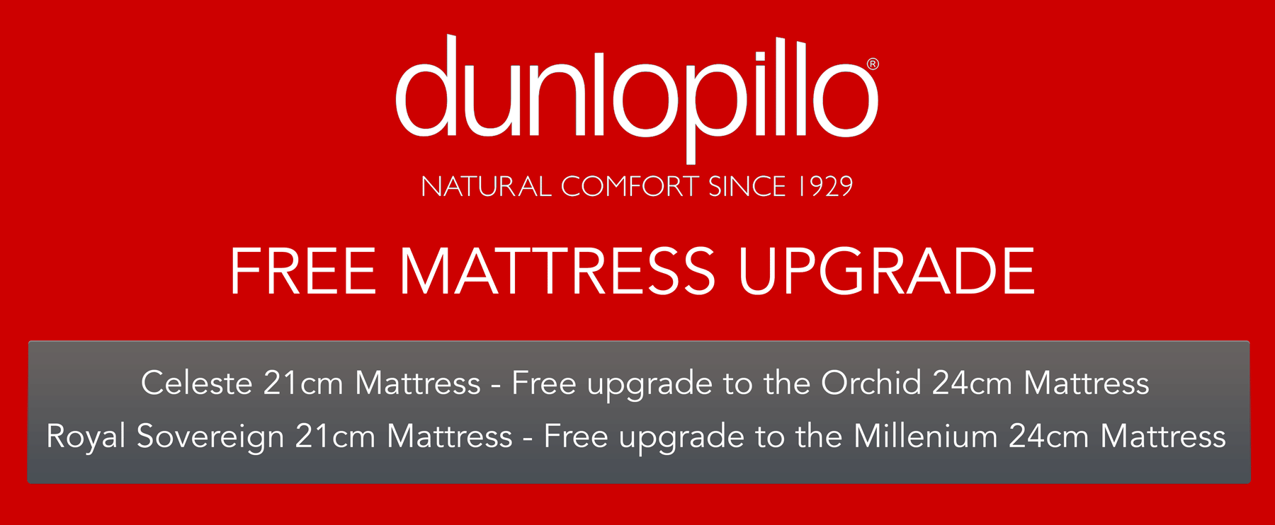 Natural Latex Mattress Natural Latex Toppers Latex
