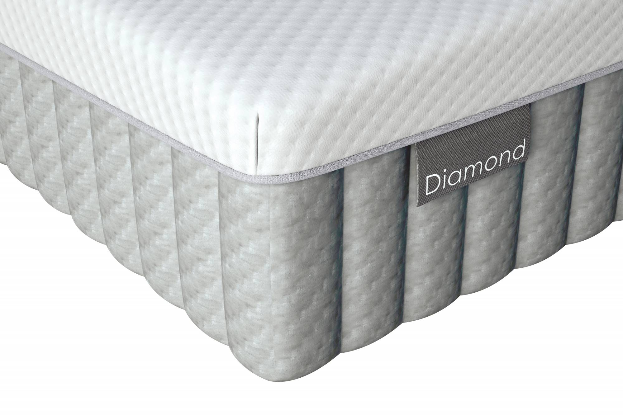 dunlopillo dunlopillo diamond mattress dunlopillo mattresses