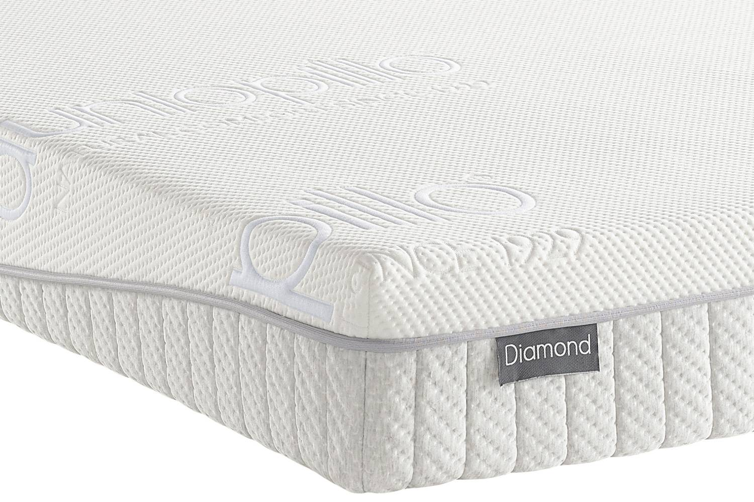 dunlopillo dunlopillo diamond plus mattress dunlopillo mattresses