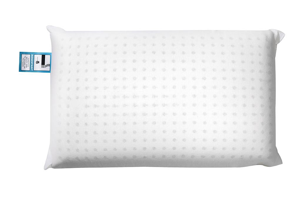 Dunlopillo Pillow Super Comfort