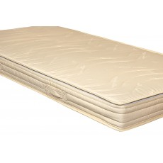 Latex Coir Mattress-BESPOKE- 13cm coir and 3cm latex- king size 150x200cm