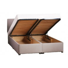 30cm Ottoman Bed