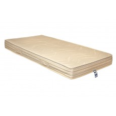 Classic Organic Latex Mattress