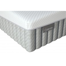 Dunlopillo Celeste Mattress