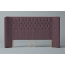 Dunlopillo Coniston Headboard