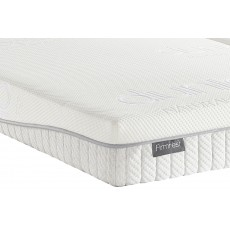 Dunlopillo Firmrest Plus Mattress