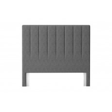 Dunlopillo Noble Headboard