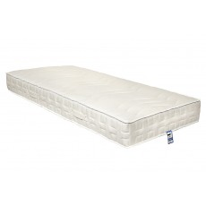Firmsense Latex Mattress