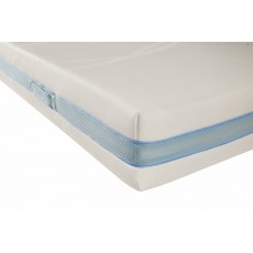Harmony 2000 Latex Mattress