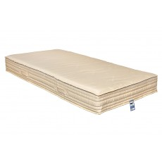 100% Organic Latex and Coconut Coir Mattresses
