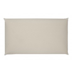 Latex Sense High Profile Talalay Latex Pillow