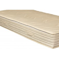 Organic 1500 Latex Mattress
