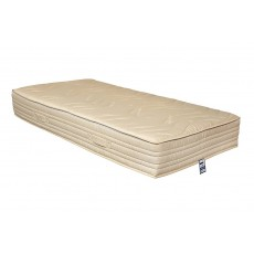Organic Latex Hybrid Mattress