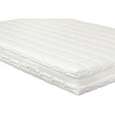 Premium Latex Mattress with Coolmax cover