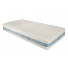 Sensation 1000 Latex Mattress