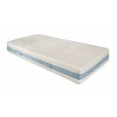Sensation 2000 Latex Mattress