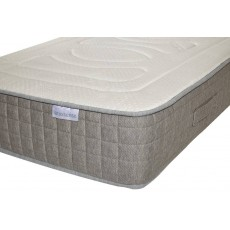 Sensation Latex Hybrid Mattress