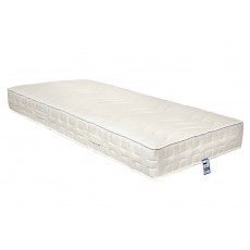 Standard Latex Mattress