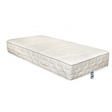 Superdeluxe Latex Mattress with Tencel-Purotex and Merino Wool cover