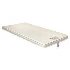 Ultimate 80 Talalay Latex Topper