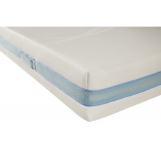 Vitality 1500 Latex Mattress