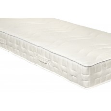 Vitality 2000 Latex Mattress with Tencel-Purotex and Merino Wool cover