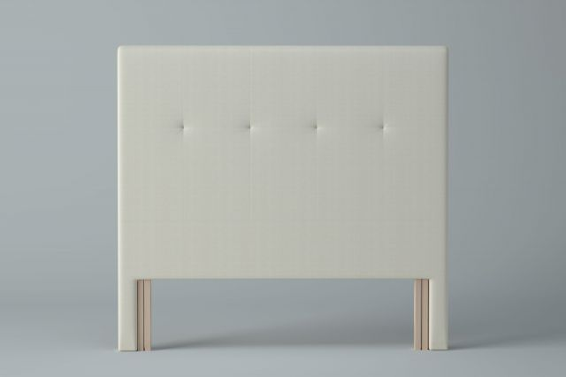 Dunlopillo Honour Headboard