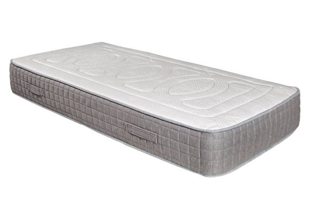 Latex Bliss Mattress