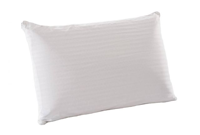 Low Profile Talalay Latex Pillow
