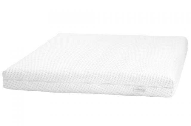 Super Comfort Latex Mattress